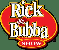 Rick&Bubba