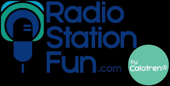 radiostationfun_logo_header